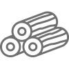 icono_industria_fondoBlanco